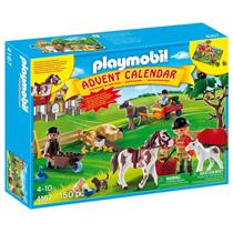 alendrier-avent-playmobil-4167-ferme-equestre