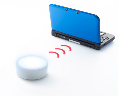 amiibo-accessoires-compatibles-nintendo-3ds