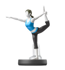amiibo-coach-wii-fit
