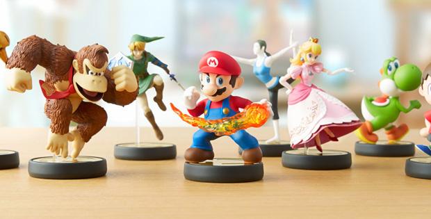 amiibo-nouvelles-figurines-vignette