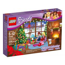 calendrier-avent-2014-lego-friends