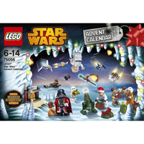 calendrier-avent-2014-lego-starwars