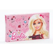 calendrier-de-avent-maquillage-de-barbie