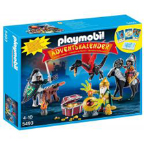 calendrier-de-avent-playmobil-5493-tresor-royal-du-dragon-asiatique