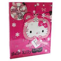 calendrier-de-l-avent-bijoux-hello-kitty