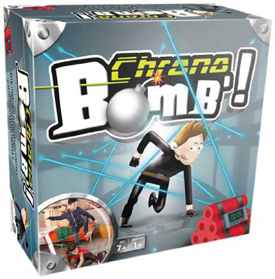 chrono-bomb-boite