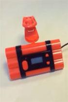 chrono-bomb-installation-bombe