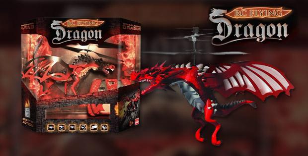 flying-dragon-goliath-vignette