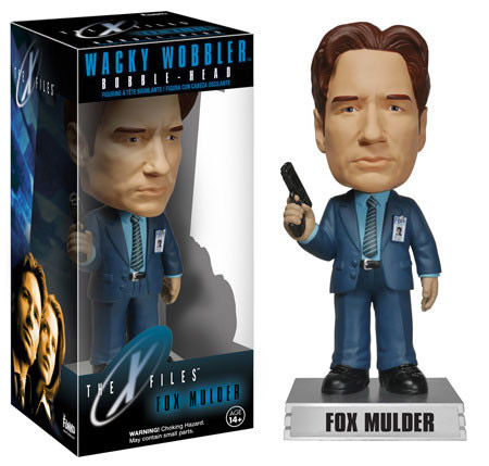 funko-wacky-wobblers-x-files-fox-mulder