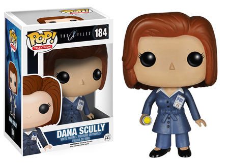 funko-x-files-184-dana-scully