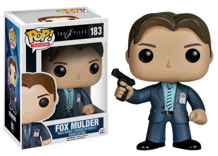 funko-x-files-184-fox-mulder