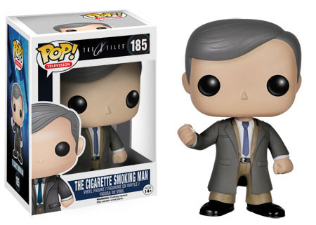 funko-x-files-185-homme-cigarette