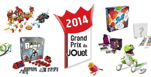 grand-prix-du-jouet-2014-banner
