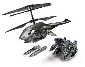 heli-transbot-transformations