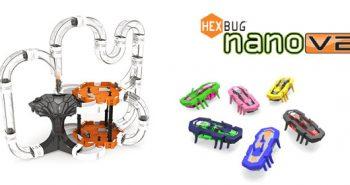 hex-bug-nano-v2