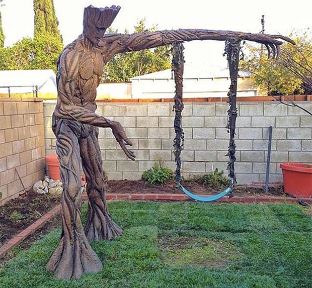 insolite-balancoire-groot