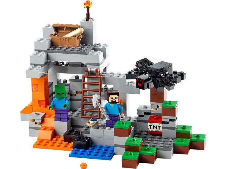 lego-21113-minecraft-grotte