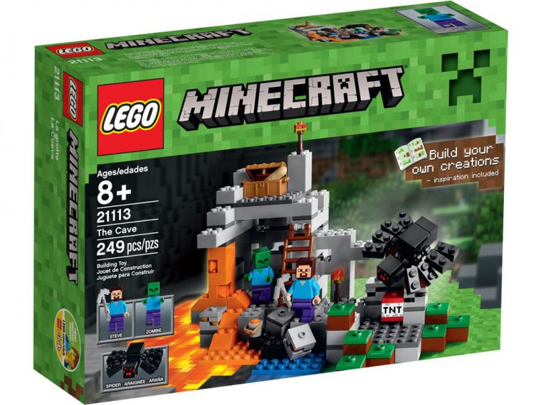 lego-21113-minecraft-grotte-build