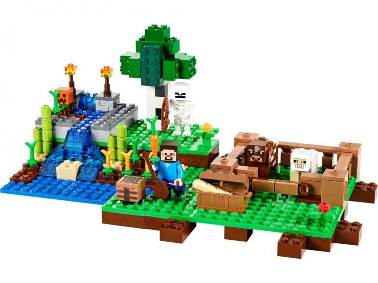 lego-21114-minecraft-ferme