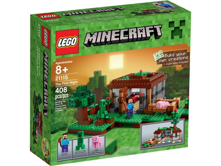 lego-21115-minecraft-premiere-nuit-build