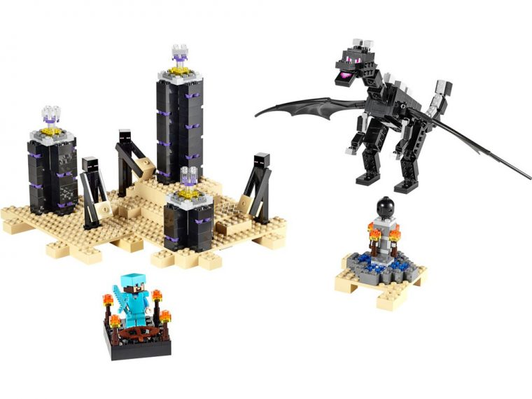 lego-21117-minecraft-dragon-ender