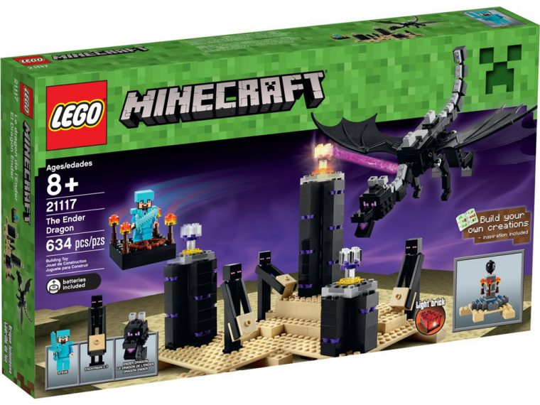 lego-21117-minecraft-dragon-ender-build
