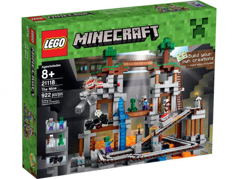 lego-21118-minecraft-mine