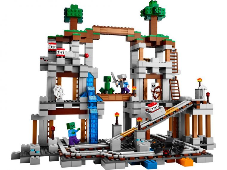 lego-21118-minecraft-mine-build