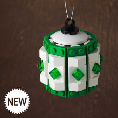 lego-chris-mcveigh-boule-noel-verte