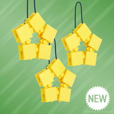 lego-chris-mcveigh-etoile-jaune