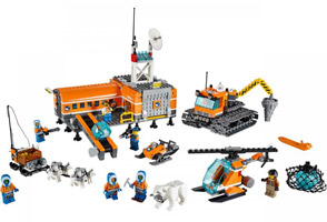 lego-city-arctique-60036-le-camp-de-base-arctique-preview