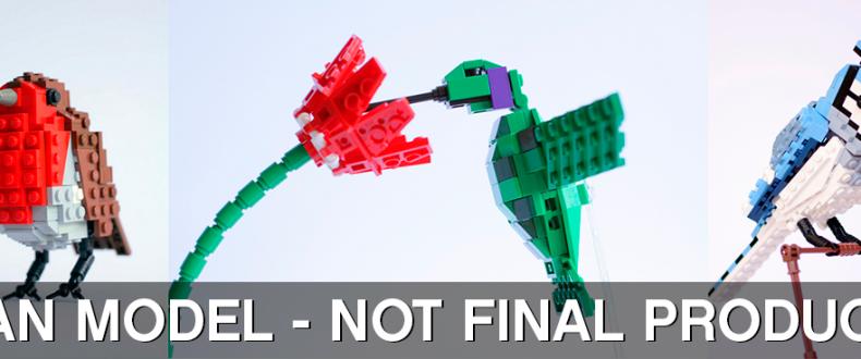 lego-ideas-009-birds