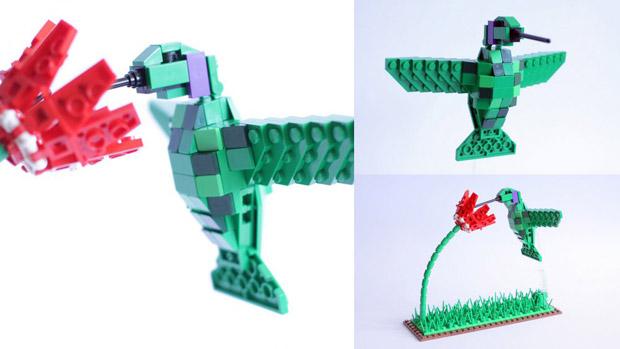 lego-ideas-009-details