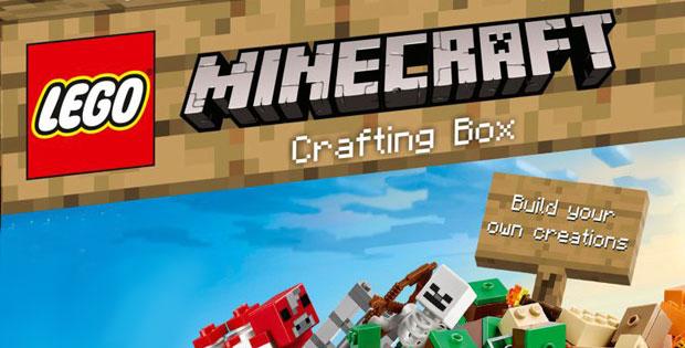 lego-minecraft-vignette