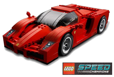 lego-speed-chamion-logo