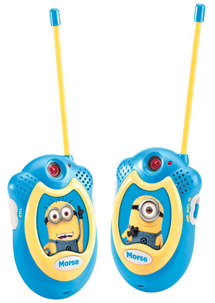 lexibook-minions-talkies-walkies