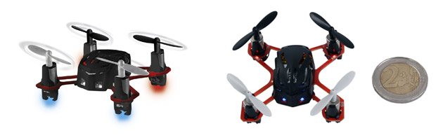 micro-quadrocopter-preview