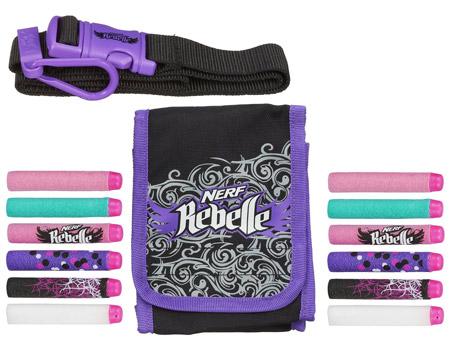 nerf-rebelle-ceinture
