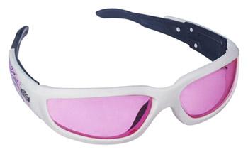 nerf-rebelle-lunettes