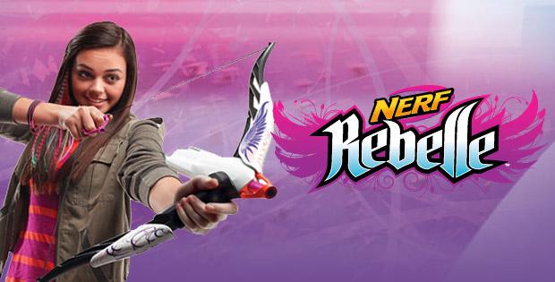 nerf-rebelle-vignette