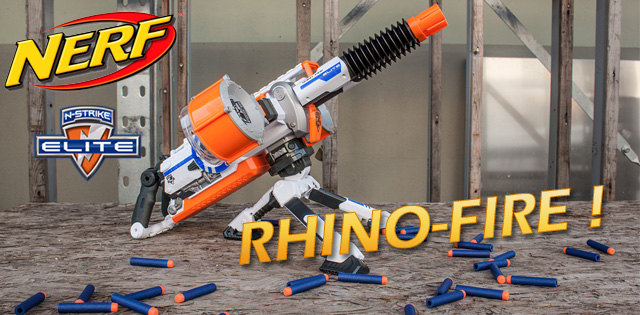 nerf-rhino-fire-vignette