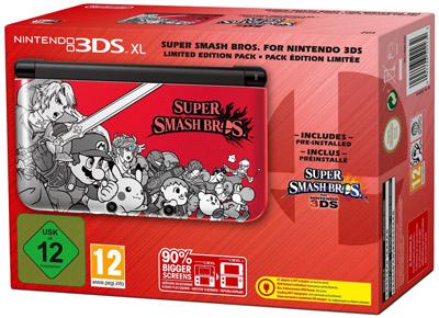 nintendo-3ds-super-smash-bros