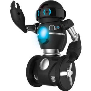 robot-mip-noir