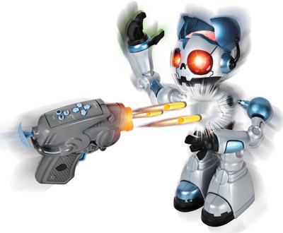 robot-zombie-deluxe-gris