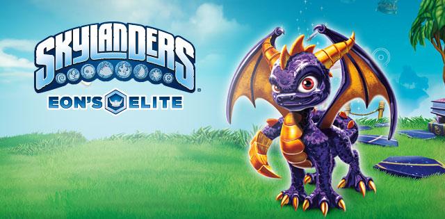 skylanders-trap-team-eons-elite-banniere2