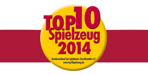 top10-spielzeug-2014-vignette