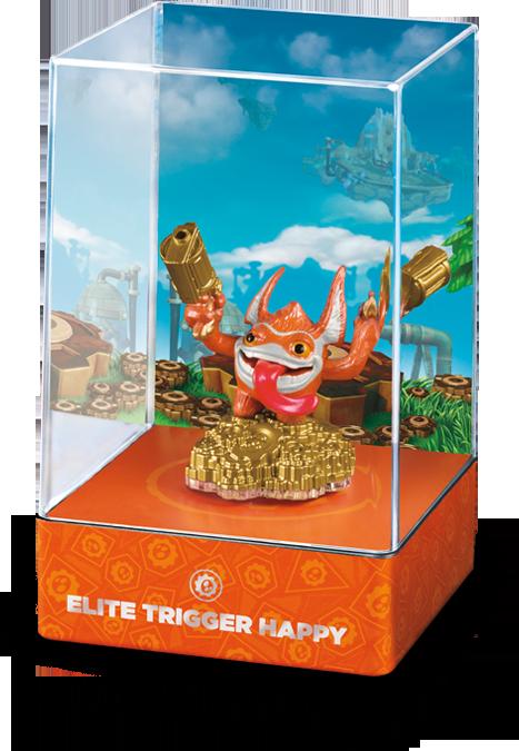 trigger-happy-box