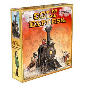 colt-express-boite