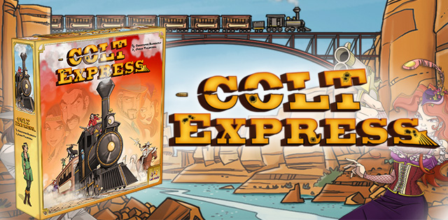 colt-express-vignette