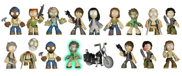 funko-minifigs-the-walking-dead-serie3-figurines